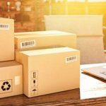 Postal products | Safe packaging