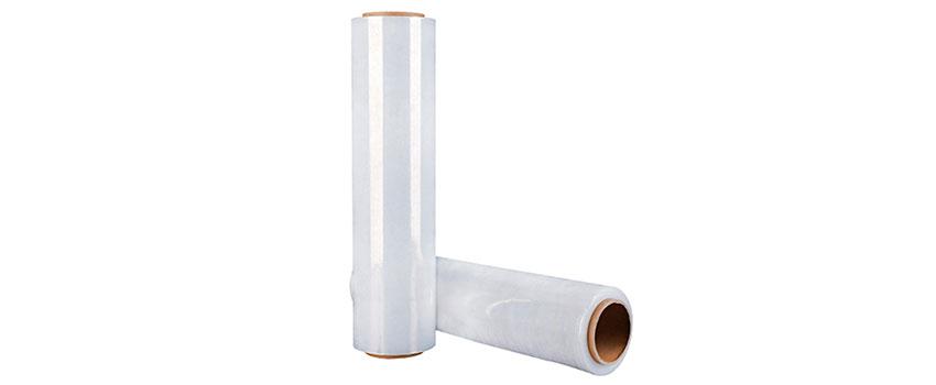 pallet wrap   Safe Packaging