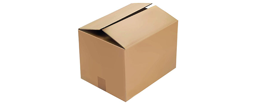 packing boxes | Safe Packaging