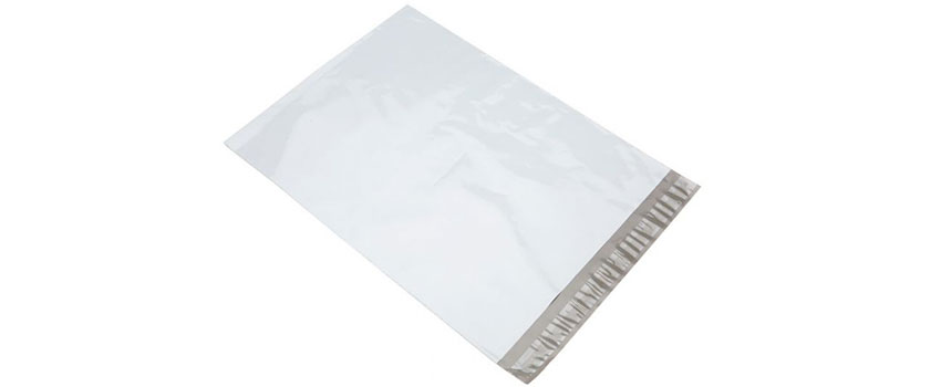 mailing bags | Safe Packaging