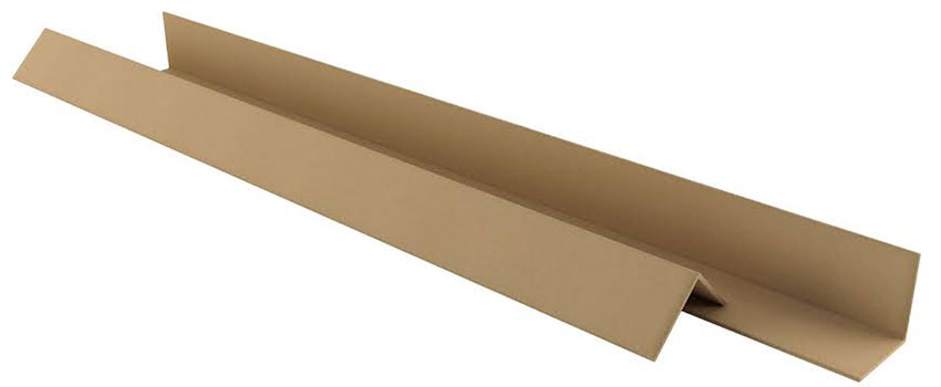 edge protectors | Safe Packaging