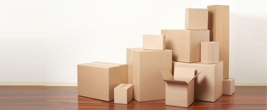 packing boxes   Safe Packaging UK