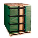 pallet wraps | Safe Packaging