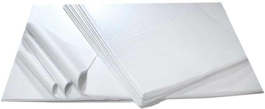 best tissue paper | Safe Packaging