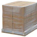 pallet wrap | Safe Packaging UK