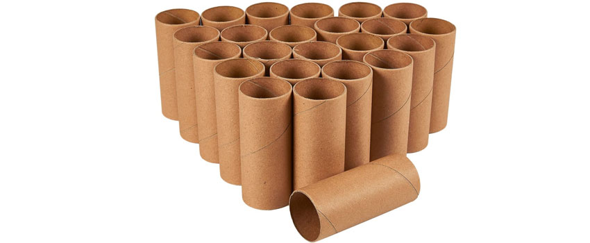 Label-Cores-Recovered | Safe Packaging UK