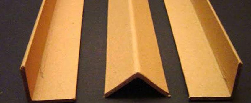 Corner Protectors   Safe Packaging