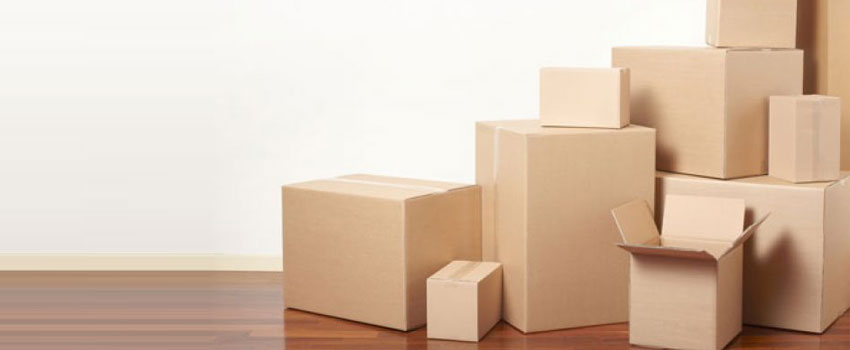 Benefits Of Eco-Responsible Packaging | Safe Packaging UK