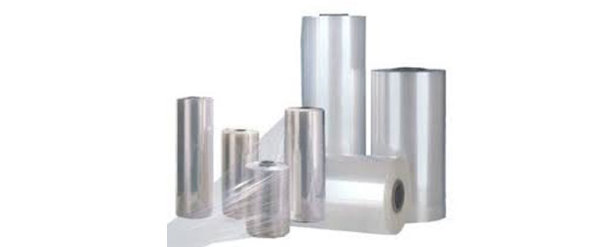 Flexible Films| Safe packaging