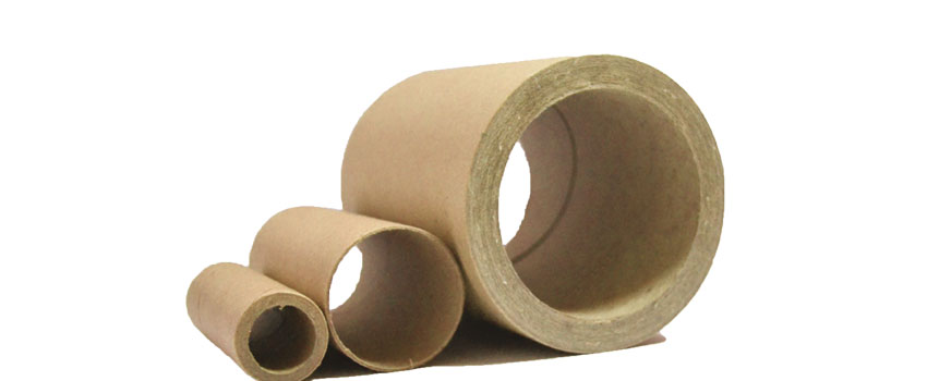 paper cores | SafePackaging