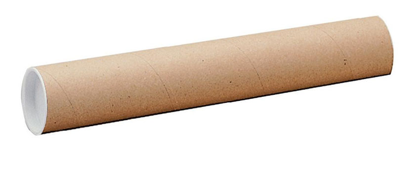 Postal mailing tubes| Safe Packaging