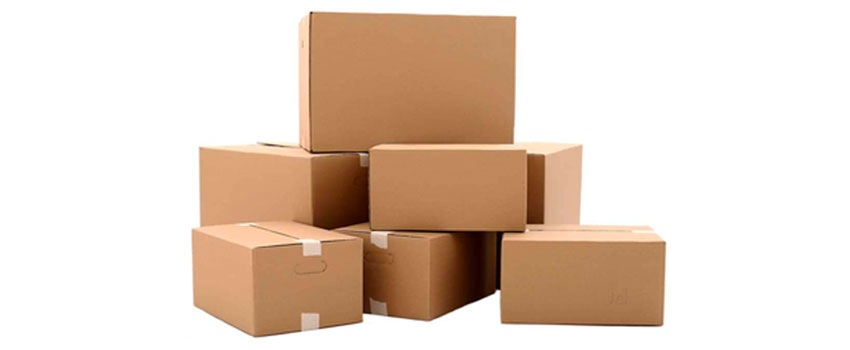 Packaging Materials| safe packaging