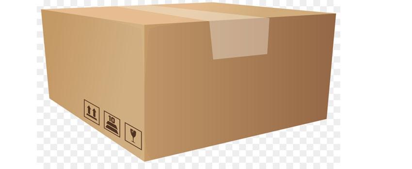 cardboard packaging| safe packaging