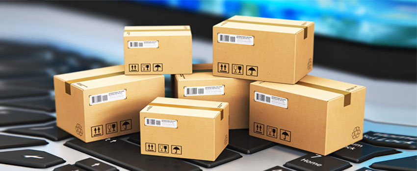 Packaging | Safe Packaging