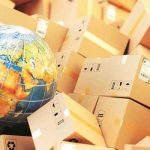 Cardboard Packaging Boxes | Safe Packaging UK