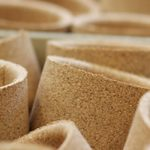 Packaging materials | Safe Packaging