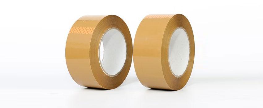 | safe packaging UK
