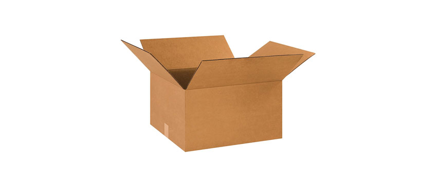 Cardboard Manufacturing boxes | Safe Packaging