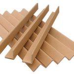 Cardboard Edge Protectors   safe packaging UK